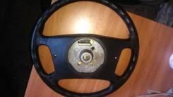 Переключатель на рулевом колесе. BMW X5, E53