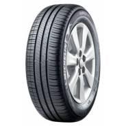 Michelin Energy XM2. Летние, 2016 год, без износа, 1 шт. Под заказ