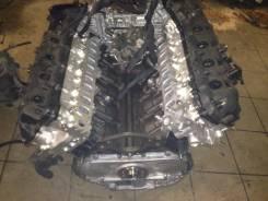 Двигатель. Toyota Land Cruiser Двигатель 1VDFTV