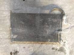 Радиатор кондиционера. Honda Accord, CL1, CF6, CF4