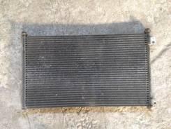Радиатор кондиционера. Honda Accord, CF4, CF6, CL1