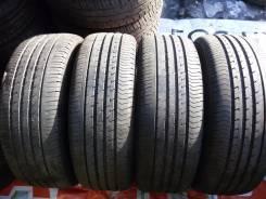 Dunlop Veuro VE 303. Летние, 2015 год, износ: 10%, 4 шт