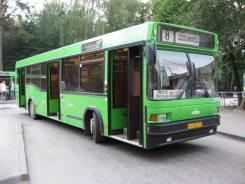 МАЗ 104. Продаётся городской автобус , 50 мест