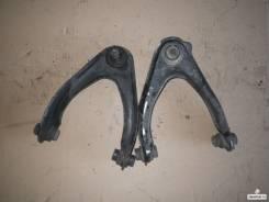 Рычаг подвески. Honda CR-V, RD1, RD2
