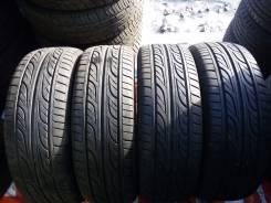 Goodyear Eagle LS 2000. Летние, 2015 год, износ: 5%, 4 шт