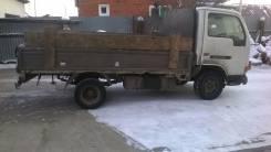 Nissan Atlas. Продаю грузовик , 2 700 куб. см., 1 497 кг.