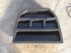 Вставка багажника. Subaru Legacy, BE5, BES, BEE, BE9