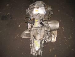 МКПП. Audi A6 Audi A4 Volkswagen Passat Двигатели: AEB, AWT, ATW, APT, APU, AHL, ADP, ADR, ALZ, ANB, ARG, AWL, AVV, ARK