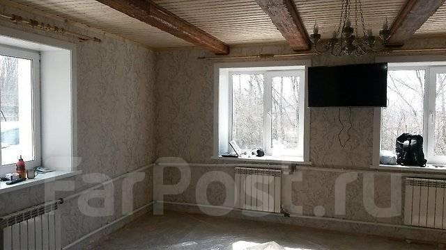 С большим опытом работы плотники - монтажники Артём - Надеждинск