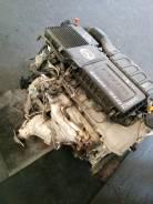 АКПП. Mazda Demio, DY3W Двигатель ZJVE