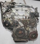 Двигатель в сборе. Nissan Primera Camino, WHP11 Двигатель SR20DE