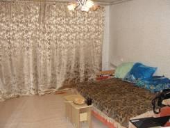 2-комнатная, п.фабричный, Комсомольская 102. Кавалеровский, частное лицо, 50 кв.м.