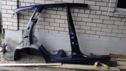 Стойка зеркала. Toyota Corolla Spacio. Под заказ