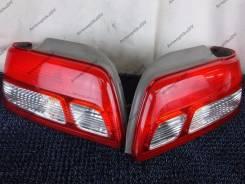 Стоп-сигнал. Toyota Carina, ST215, AT210, AT211, CT211, CT216