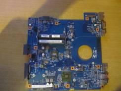 Материнская плата для ноутбука Sony MBX-253 48.4PL01.011 S0207-1