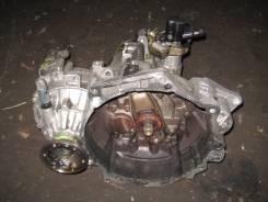 Механическая коробка переключения передач. Volkswagen: Sharan, Passat, Vento, Golf, Polo