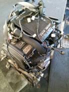 Автоматическая коробка переключения передач. Mitsubishi Airtrek, CU2W Двигатель 4G63T