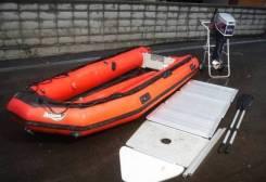 лодки ахиллес в россии