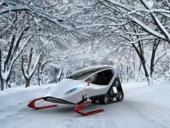 Куплю снегоход