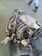 Автоматическая коробка переключения передач. Mitsubishi Dion, CR6W Двигатель 4G94