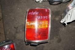 Стоп-сигнал. Toyota Crown Majesta, JZS175, JZS173, JZS171 Toyota Crown, JZS171, JZS173W, JZS171W, JZS175, JZS173, JZS175W, GS171W Двигатели: 2JZFSE, 1...
