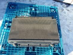 Радиатор кондиционера. Toyota RAV4, ACA21
