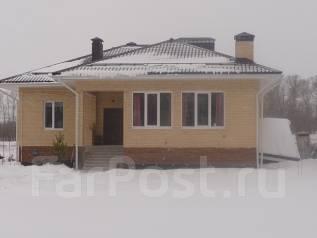 Продается новый дом в Коломне, район Городищи. Городищенская 118б, р-н Коломенский, площадь дома 220 кв.м., централизованный водопровод, отопление це...