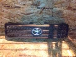Решетка радиатора. Toyota Probox, NCP51, NCP50, NCP52, NCP55, NCP59, NCP58, NLP51 Двигатели: 1NDTV, 2NZFE, 1NZFE, 1NZFNE