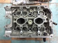 Головка блока цилиндров. Subaru Outback, BP9, BPH, SH9 Subaru Forester, SG9, SH9 Двигатели: EJ25, EJ255