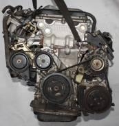 Двигатель в сборе. Nissan Prairie, PM12 Nissan Liberty, PM12 Двигатель SR20DE