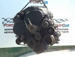 Двигатель. Mitsubishi Diamante, F36A Двигатель 6G72