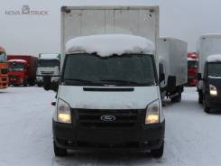 Ford Transit. Продаётся промтоварный фургон , 2 402 куб. см., 990 кг.