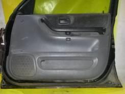 Дверь боковая. Honda CR-V, E-RD1 Двигатели: B20B, B20B3, B20B2, B20Z3, B20B9, B20Z1