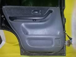 Дверь боковая. Honda CR-V, E-RD1, GF-RD1, GF-RD2 Двигатели: B20Z3, B20B3, B20B2, B20B, B20B9, B20Z1