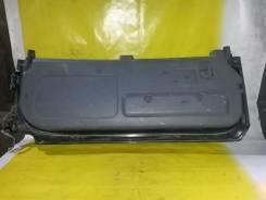 Дверь багажника. Honda CR-V, E-RD1 Двигатель B20B
