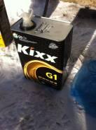 GS Oil Multi Plus. Вязкость 5w40, синтетическое