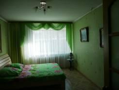 Продам дом 74,6 кв. м. Светлая, р-н Екатериновка, площадь дома 75 кв.м., централизованный водопровод, электричество 15 кВт, отопление твердотопливное...