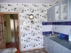 Продам дом 74,6 кв. м. Улица Светлая, р-н с. Екатериновка, площадь дома 75кв.м., централизованный водопровод, электричество 10 кВт, отопление твердо...