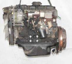 Двигатель. Nissan Condor