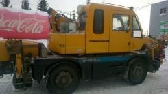 Kato KR-10H-L. Продается Автокран КАТО KR 10H-L, 10 000 кг., 23 м.