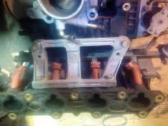 Инжектор. Mazda Demio, DW3W Двигатели: B3E, B3ME