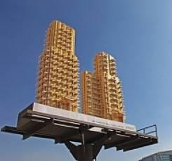 Профессиональная помощь в сфере недвижимости любой сложности!