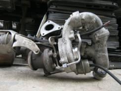 Турбина. Audi: A3, A1, S7, A5, A4, A6, A2, A7, A8, Allroad, Q2, Q5, Q7, RS, RS4, S, S2, S3, S4, S5, S6, S8, SQ5, SQ7, TT RS Roadster, TT Acura MDX, YD...