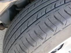 Bridgestone. Летние, 2012 год, износ: 10%, 4 шт. Под заказ