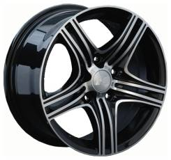 Light Sport Wheels LS 127. 7.0x16, 5x112.00, ET45, ЦО 73,1 мм.