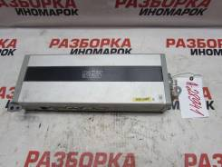 Усилитель магнитолы Lexus GS 300 (S190)