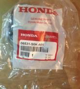 Ремкомплект рулевой рейки. Honda Inspire, LA-UA4, GF-UA4, LA-UA5, GF-UA5 Honda Saber, GF-UA5, LA-UA4, LA-UA5