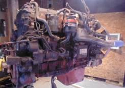 Двигатель. Iveco