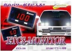 Датчик положения дроссельной заслонки. Toyota Cresta, JZX100 Toyota Mark II, JZX100 Toyota Chaser, JZX100