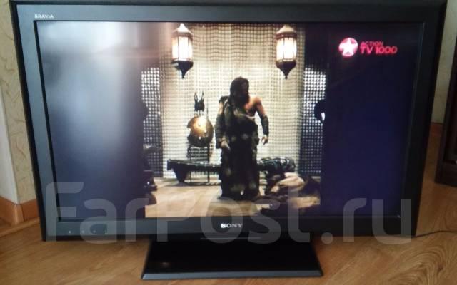 инструкция по эксплуатации телевизора sony bravia klv 37